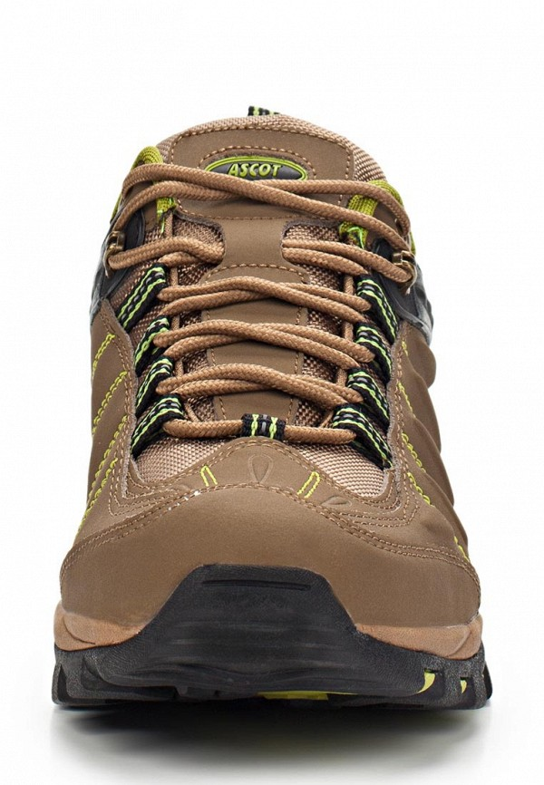 Мужские кроссовки Ascot SH 2120-06 VORTEX: изображение 7
