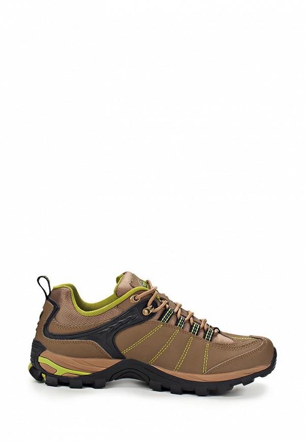 Мужские кроссовки Ascot SH 2120-06 VORTEX: изображение 9