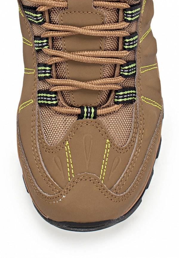 Мужские кроссовки Ascot SH 2120-06 VORTEX: изображение 11
