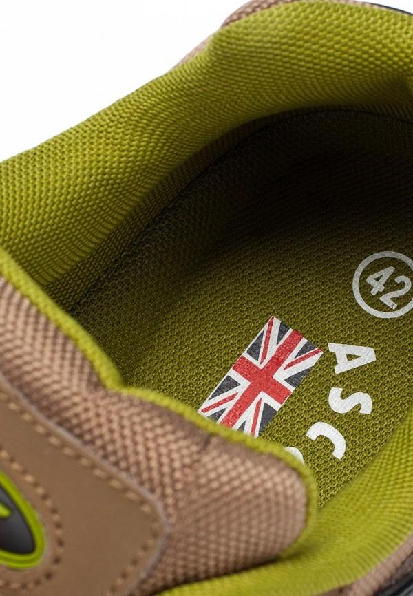 Мужские кроссовки Ascot SH 2120-06 VORTEX: изображение 13