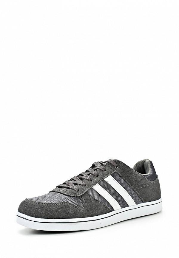 Мужские кроссовки Ascot AM 01180 SNEAKER: изображение 2