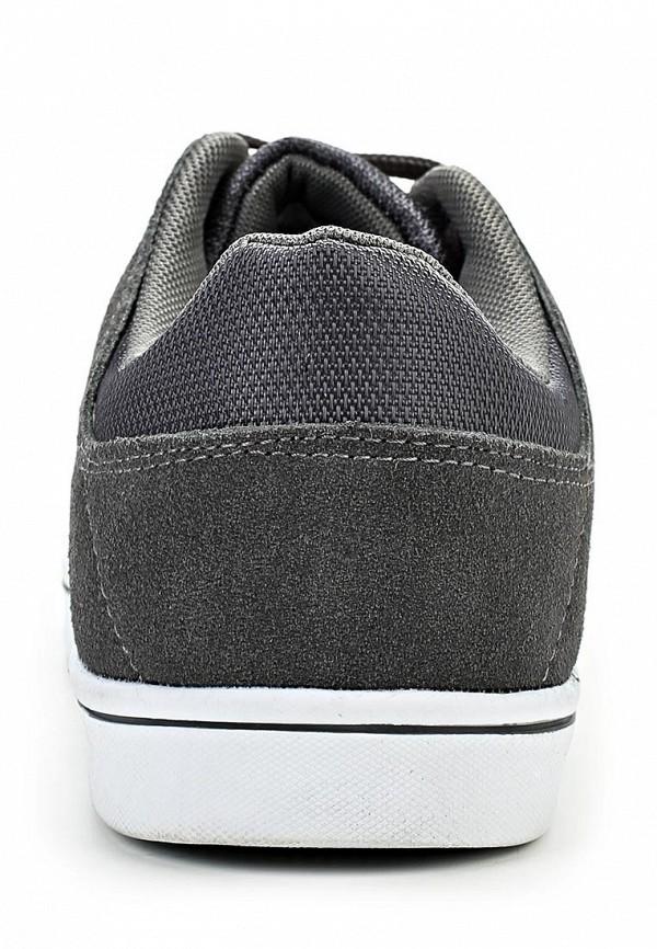 Мужские кроссовки Ascot AM 01180 SNEAKER: изображение 4