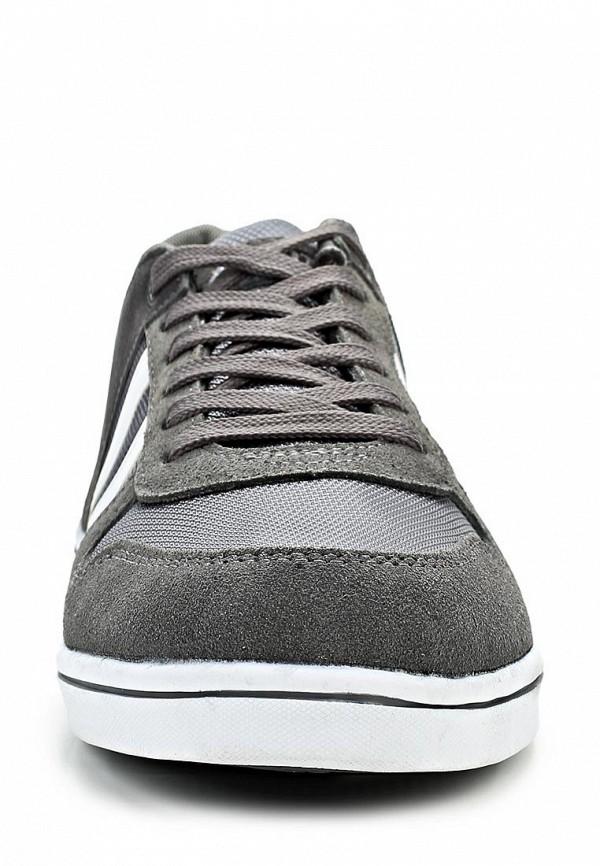 Мужские кроссовки Ascot AM 01180 SNEAKER: изображение 8