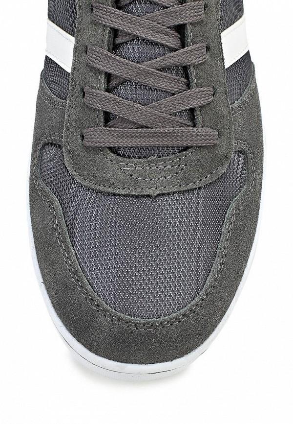 Мужские кроссовки Ascot AM 01180 SNEAKER: изображение 12