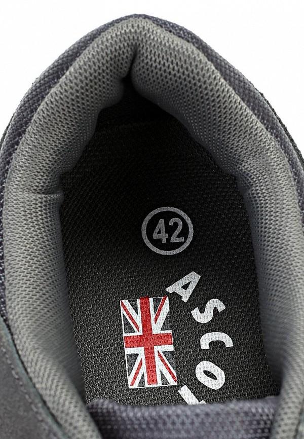 Мужские кроссовки Ascot AM 01180 SNEAKER: изображение 14
