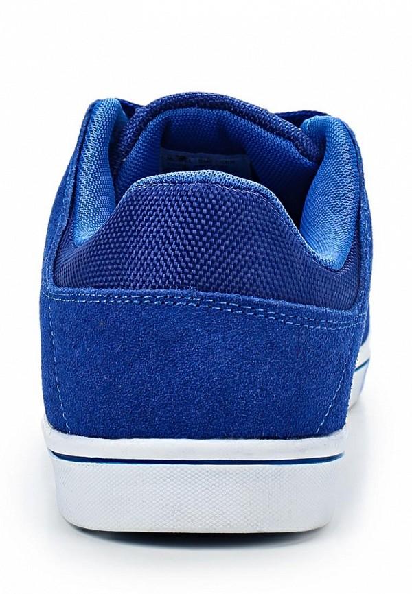 Мужские кроссовки Ascot AM 01182 SNEAKER: изображение 4