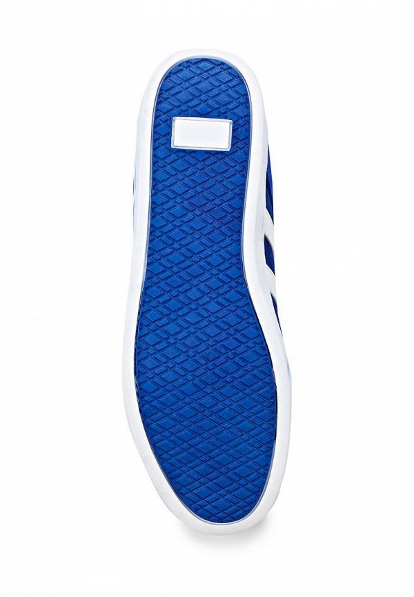 Мужские кроссовки Ascot AM 01182 SNEAKER: изображение 6