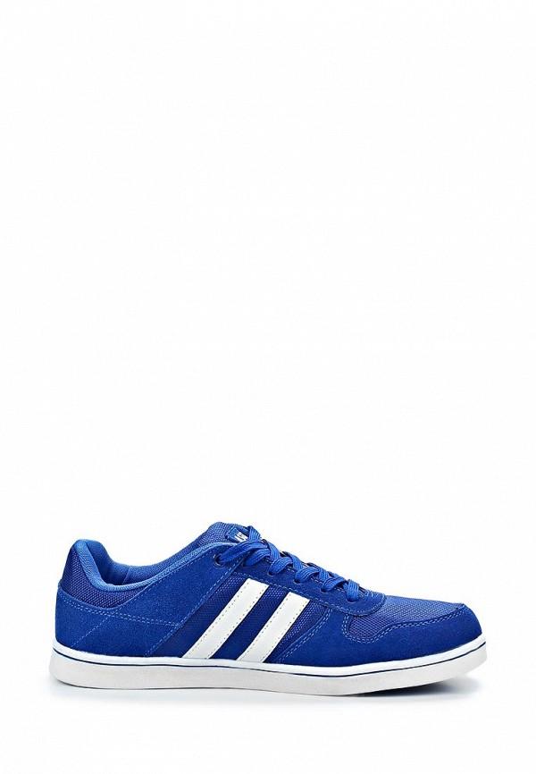 Мужские кроссовки Ascot AM 01182 SNEAKER: изображение 10