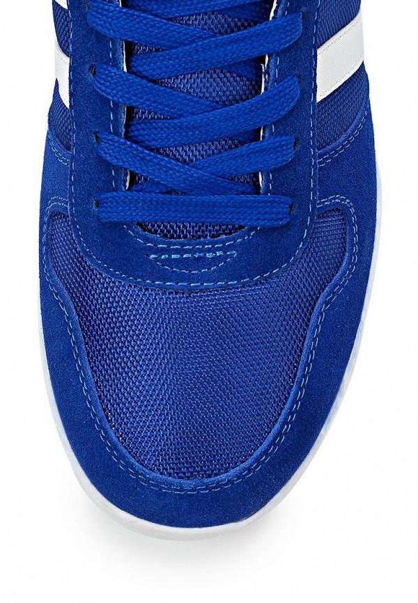 Мужские кроссовки Ascot AM 01182 SNEAKER: изображение 12