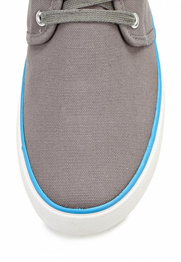 Мужские кеды Ascot FR 7068 REEF: изображение 12