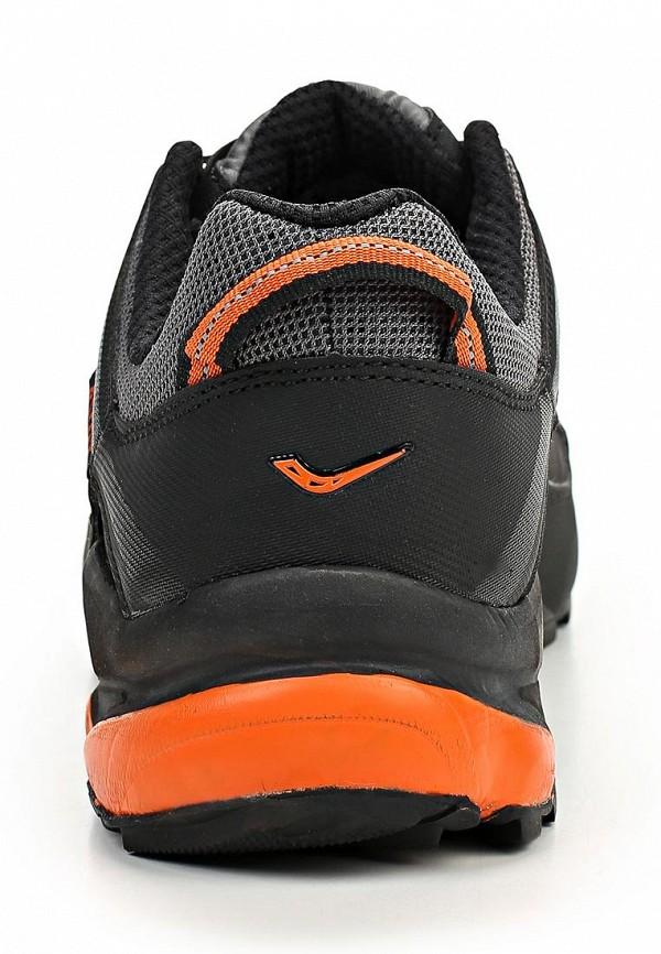 Мужские кроссовки Ascot STR 00191 MONTANA: изображение 4