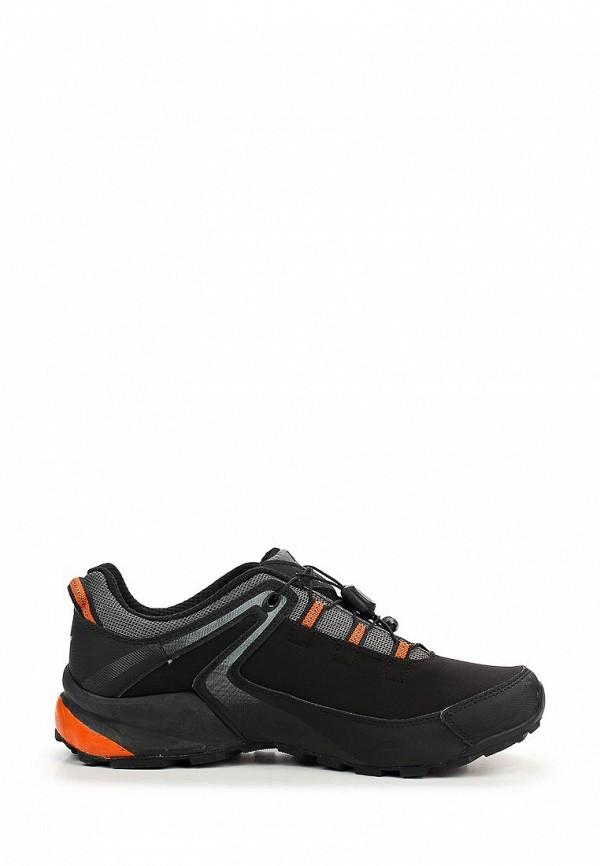 Мужские кроссовки Ascot STR 00191 MONTANA: изображение 10
