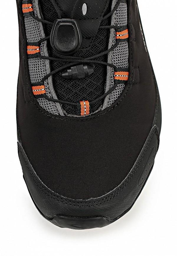 Мужские кроссовки Ascot STR 00191 MONTANA: изображение 12