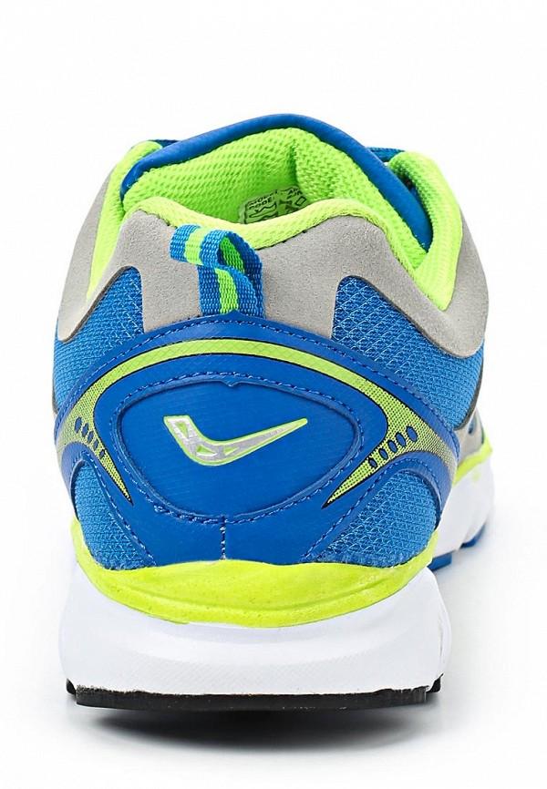 Мужские кроссовки Ascot SJN 90602 AIR-RISE: изображение 4