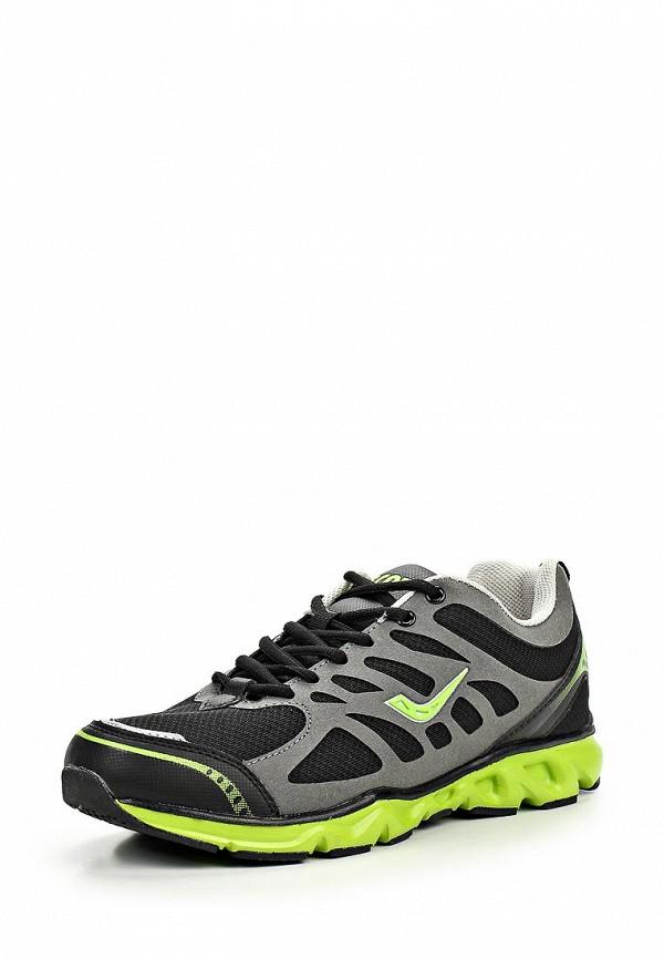 Мужские кроссовки Ascot SJN 90603 AIR-RISE: изображение 2