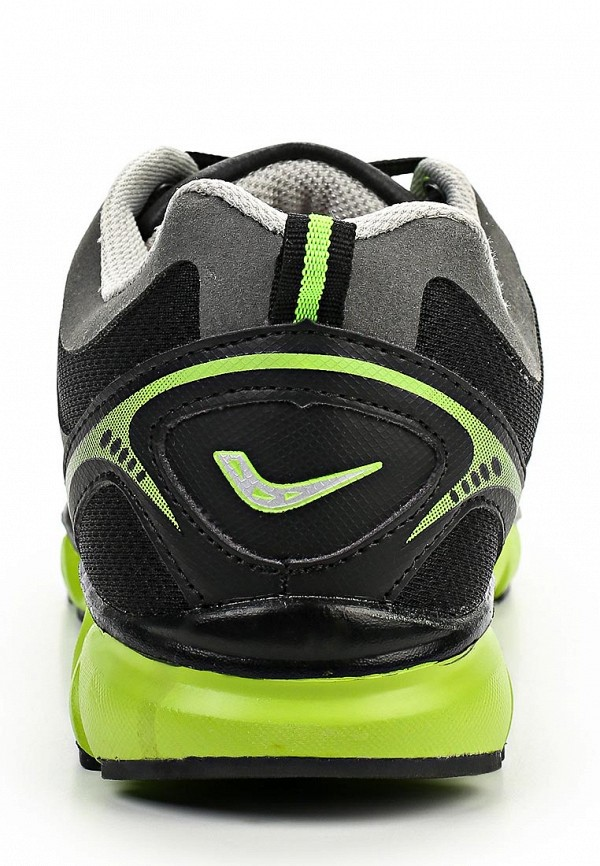 Мужские кроссовки Ascot SJN 90603 AIR-RISE: изображение 3