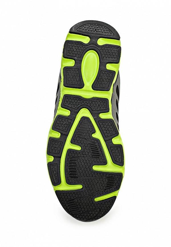 Мужские кроссовки Ascot SJN 90603 AIR-RISE: изображение 5