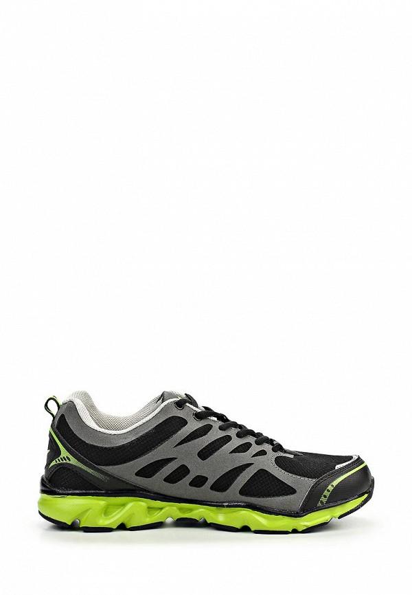 Мужские кроссовки Ascot SJN 90603 AIR-RISE: изображение 9