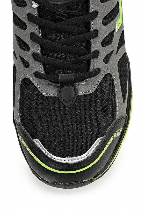 Мужские кроссовки Ascot SJN 90603 AIR-RISE: изображение 11