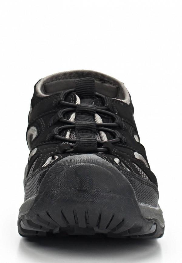 Мужские сандалии Ascot SL 9331 RAFTING: изображение 8