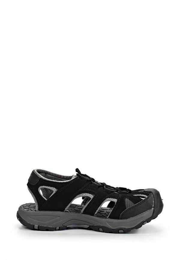 Мужские сандалии Ascot SL 9331 RAFTING: изображение 10