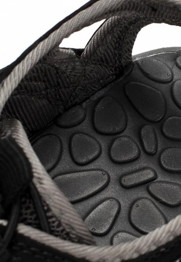 Мужские сандалии Ascot SL 9331 RAFTING: изображение 14