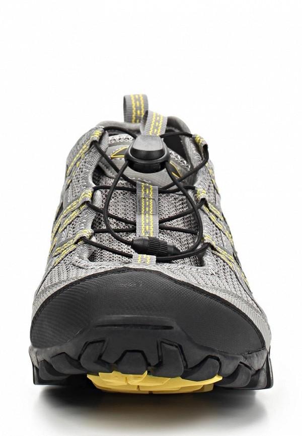 Мужские сандалии Ascot SL 9461 BAHAMA: изображение 7
