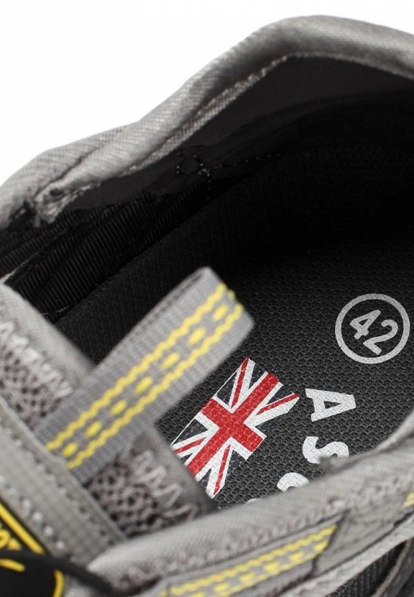 Мужские сандалии Ascot SL 9461 BAHAMA: изображение 13
