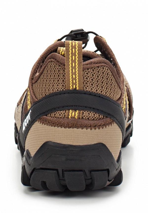 Мужские сандалии Ascot SL 9462 BAHAMA: изображение 3