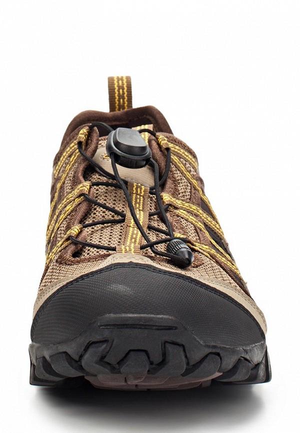 Мужские сандалии Ascot SL 9462 BAHAMA: изображение 7