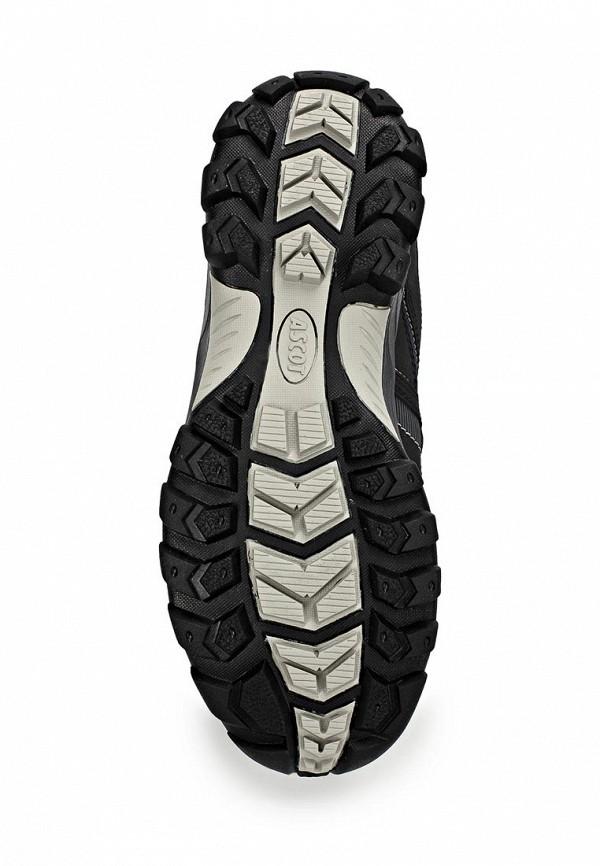 Мужские кроссовки Ascot SH 2562 METEOR: изображение 5