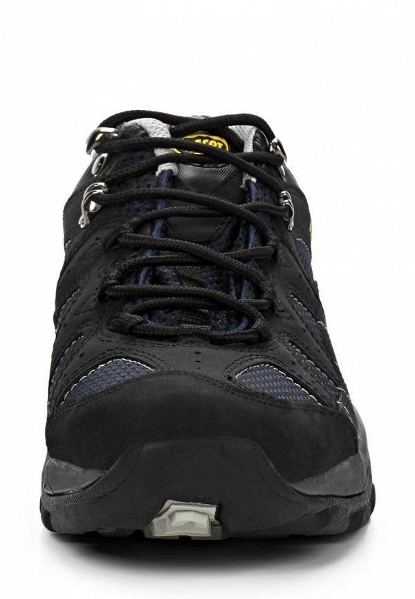 Мужские кроссовки Ascot SH 2562 METEOR: изображение 7