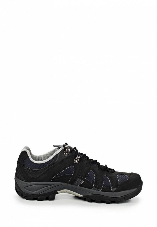 Мужские кроссовки Ascot SH 2562 METEOR: изображение 9