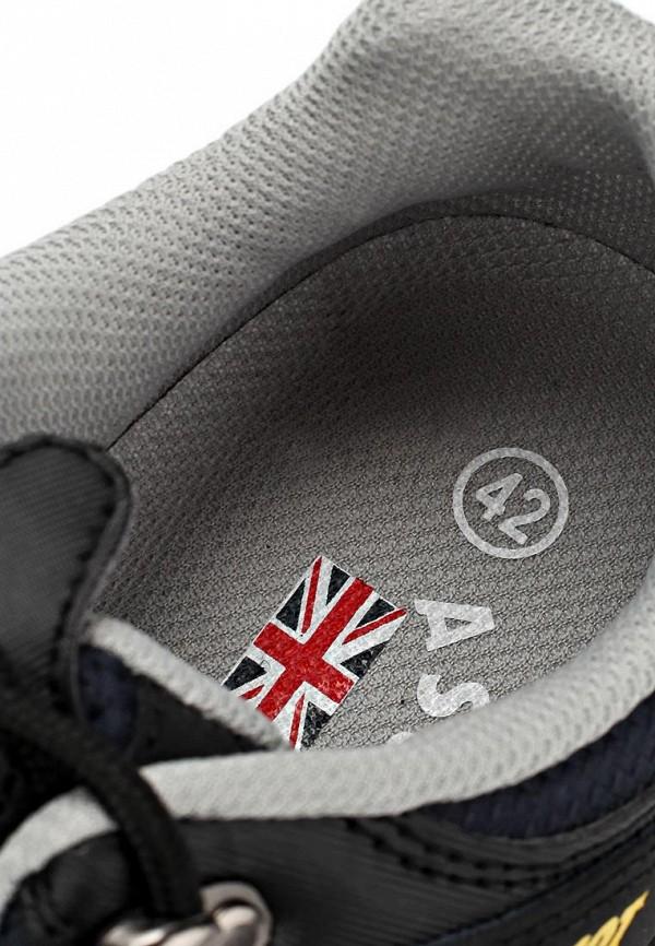 Мужские кроссовки Ascot SH 2562 METEOR: изображение 13