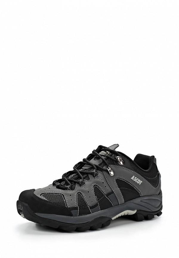 Мужские кроссовки Ascot SH 2563 METEOR