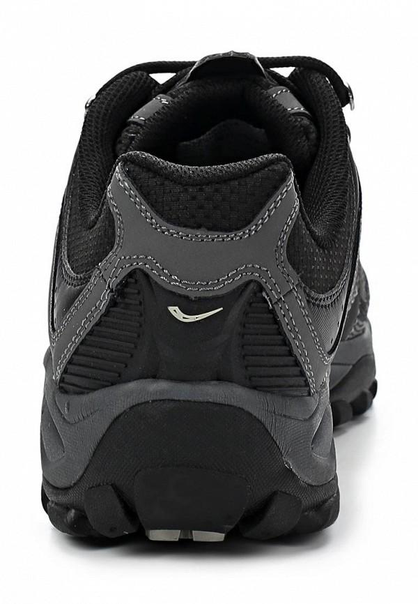 Мужские кроссовки Ascot SH 2563 METEOR: изображение 4