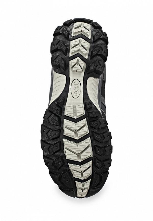 Мужские кроссовки Ascot SH 2563 METEOR: изображение 6
