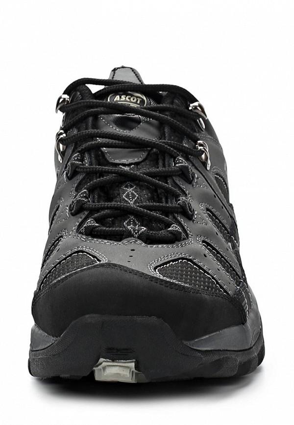 Мужские кроссовки Ascot SH 2563 METEOR: изображение 8