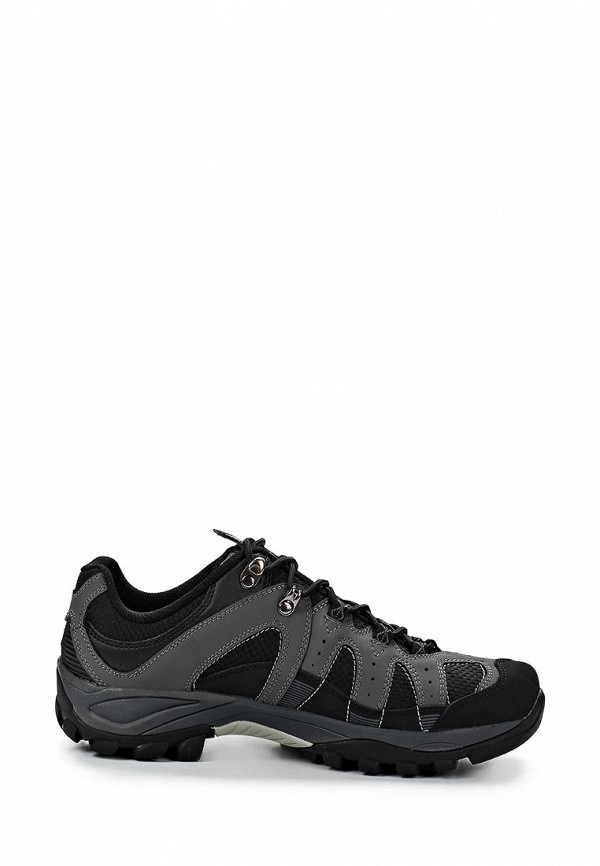 Мужские кроссовки Ascot SH 2563 METEOR: изображение 10