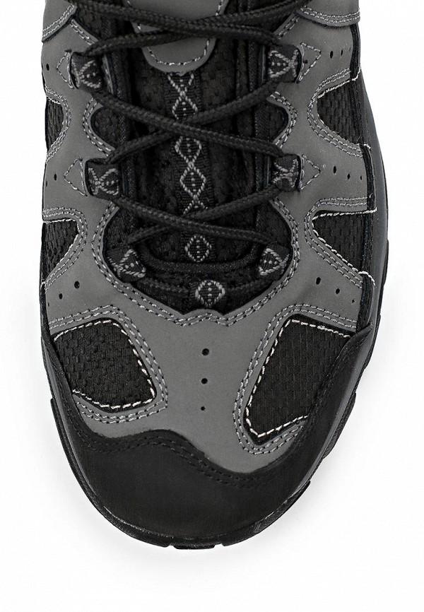 Мужские кроссовки Ascot SH 2563 METEOR: изображение 12