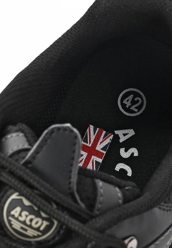 Мужские кроссовки Ascot SH 2563 METEOR: изображение 14