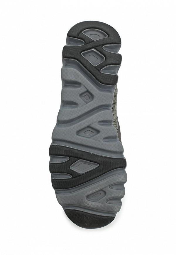 Мужские кроссовки Ascot SH 2201 AIR SKIP: изображение 4