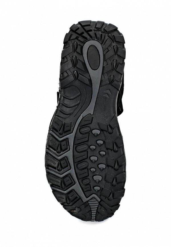 Мужские сандалии Ascot SL 9045 TORO: изображение 4