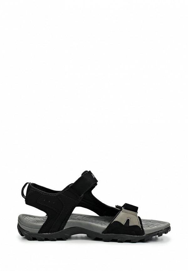 Мужские сандалии Ascot SL 9045 TORO: изображение 8