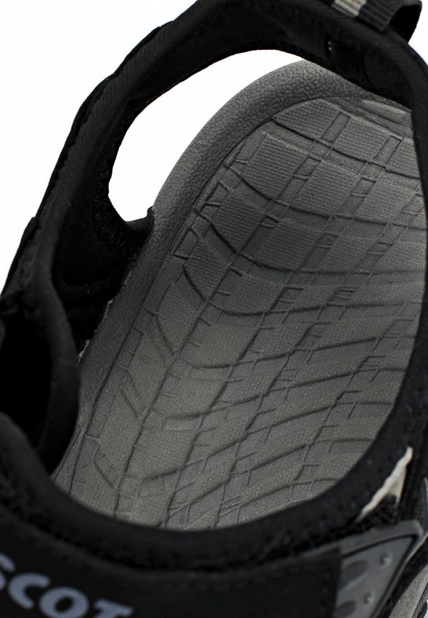 Мужские сандалии Ascot SL 9045 TORO: изображение 12