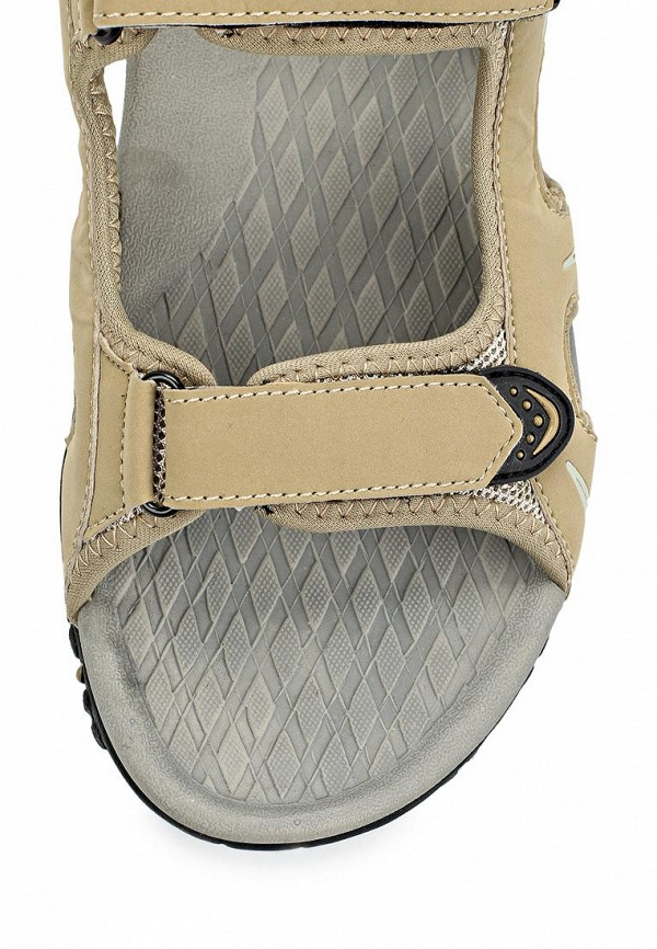 Мужские сандалии Ascot SL 9402 CRAB: изображение 10