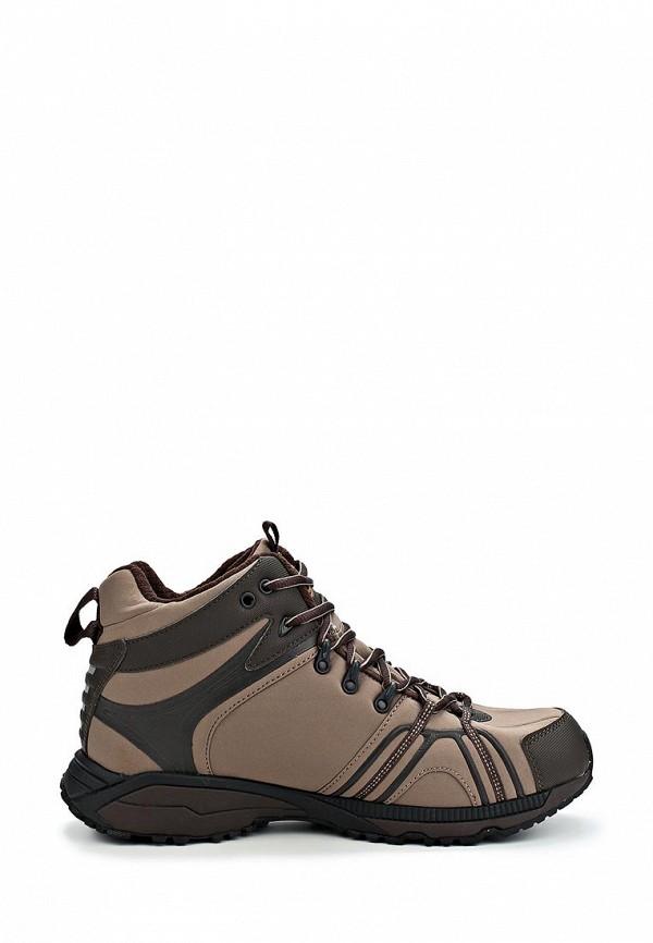Спортивные мужские ботинки Ascot SJ 1410-04 CUSCO: изображение 8