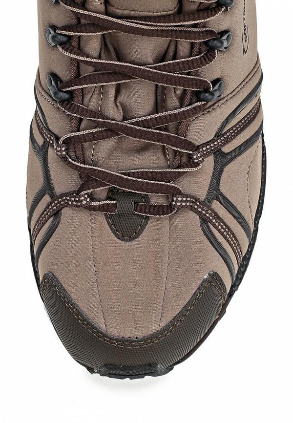 Спортивные мужские ботинки Ascot SJ 1410-04 CUSCO: изображение 10