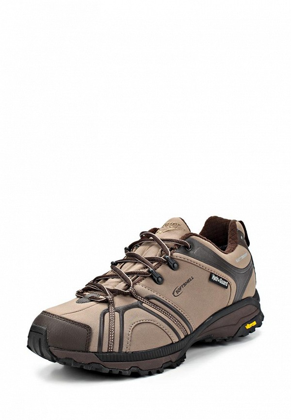 Мужские кроссовки Ascot SJ 1411-04 CUSCO: изображение 2