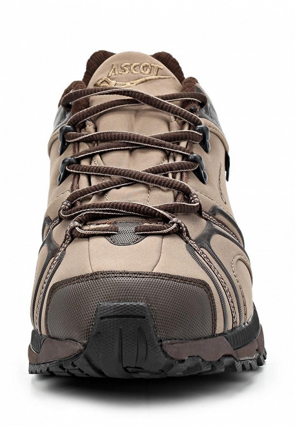 Мужские кроссовки Ascot SJ 1411-04 CUSCO: изображение 6